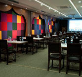 Basilica Meeting Room 2
