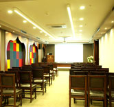 Basilica Meeting Room 6